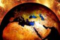 Koniec świata przed Bożym Narodzeniem?