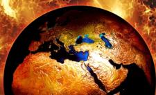 Asteroida i koniec świata - data apokalipsy przed Bożym Narodzeniem?