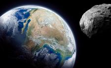NASA chce uratować Ziemię