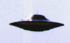 UFO przyleci do Polski?