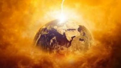 Czy w 2021 roku czekają nas koniec świata i apokalipsa? Baba Wanga miała mroczne wizje i proroctwa