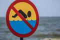Bałtyk umiera to koniec polskiego morza. Jest jak zupa, będzie jak kisiel
