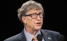 Bill Gates ostrzega przed wielkim zagrożeniem