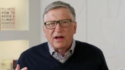 Bill Gates zapowiada nową pandemię. Apeluje o mega fabryki szczepionek