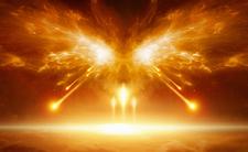 Asteroida uderzy w nas w Boże Narodzenie