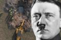 Tajna broń Hitlera odkryta w Polsce. Mógł nią wygrać wojnę!
