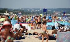 Chcesz odpocząć w Polsce? Zapłacisz krocie, drożyzna na wakacjach