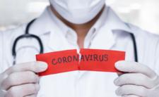 Chińczycy znaleźli lek na koronawirusa?! Jest stary i tani
