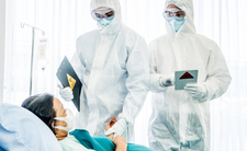 Chiny ukrywają prawdę? Lek na koronawirusa chcieli opatentować od razu