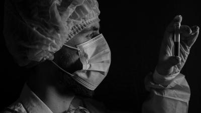 Chiny nie ujawnią prawdy o pandemii