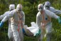Choroba X nadciąga. 80 mln osób umrze w dobę!