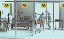 Co kupić na epidemię koronawirusa? Bez tego nie przetrwamy