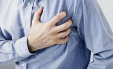 COVID-19 niszczy nie tylko płuca. Podziurawi Ci serce