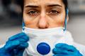 COVID-19 stanie się morderczy. Naukowcy ostrzegają zabójczą falą