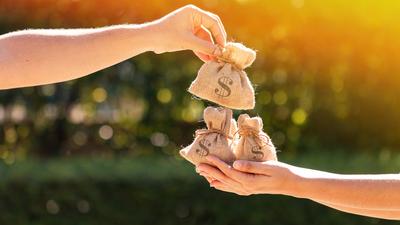 Czym różni się chwilówka od pozabankowej pożyczki ratalnej?