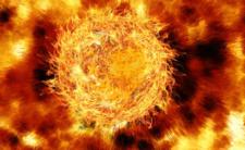 Asteroida i możliwe uderzenie w Ziemię - będzie koniec świata?