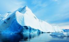 Katastrofa klimatyczna nadciąga. Niebezpieczne zjawisko na Grenlandii