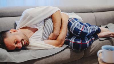 Epidemia Clostridiozy w Polsce