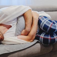 Epidemia Clostridiozy w Polsce! Najpierw boli brzuch, potem umierasz