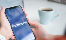Facebook wygra z fake newsem?