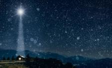 Spektakularne widowisko na niebie. Pojawi się Gwiazda Betlejemska