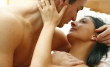 Seks w kwietniu - wróżbita Carlos ujawnia horoskop erotyczny na kwiecień