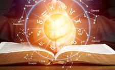 Horoskop z mottami życiowymi