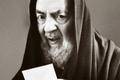 Ojciec Pio zobaczył DRAMAT. Inny jasnowidz potwierdza tę wizję