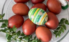 Ile jajek dziennie możemy zjeść?