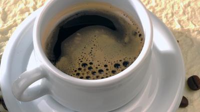 Ile kaw możesz pić dziennie? Jeśli przesadzisz będzie źle