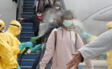 Koronawirus to broń biologiczna? Nowa teoria spiskowa