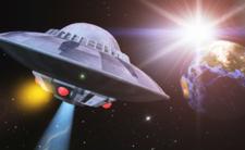 Generał ujawnia dlaczego kosmici ukrywają się przed ludźmi