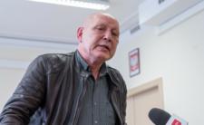 Krzysztof Jackowski przeczuwa kiedy koniec epidemii