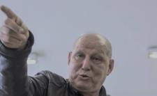 Krzysztof Jackowski nie ma dobrych wieści