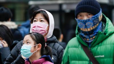 Japonia ma skuteczny lek na COVID-19! Rozdadzą Favipiravir za darmo
