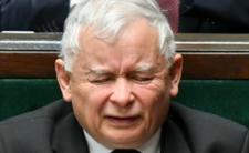 Co czeka Jarosłąwa Kaczyńskiego w 2021 roku? Jego horoskop przyprawia o ciarki