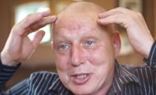 Jasnowidz Jackowski spojrzał w przyszłość - Marcinkiewicz będzie cierpiał?