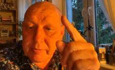 Krzysztof Jackowski zapowiada wojnę