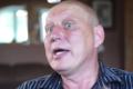 Jackowski miał mroczną wizję. Coś złego stanie się z Kaczyńskim?