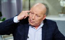 Jasnowidz Krzysztof Jackowski zapowiada przełom
