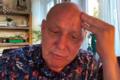 PRZEPOWIEDNIA JACKOWSKIEGO SIĘ SPEŁNIA. Tragiczny rok w Polsce