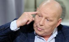 Krzysztof Jackowski zapowiada chaos