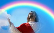 Jezus był gejem? Szokująca teoria