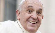 Koniec celibatu w kościele? Wyciekł dokument, papież zdecydował
