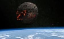 Asteroida minie Ziemię 27 czerwca - czy naukowcy coś ukrywają?
