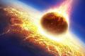 NASA wie kiedy asteroida zniszczy Ziemię.