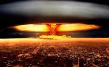 Koniec świata coraz bliżej. Wiedzą kiedy zacznie się III wojna światowa i konflikt atomowy