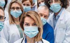 Koronawirus ginie! Naukowcy potwierdzają, jesteśmy uratowani