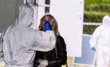 Koronawirus i nowa mutacja - to koniec epidemii?
