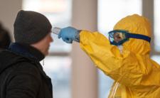 Nowe testy na koronawirusa - czy to oznacza koniec epidemii COV-19?